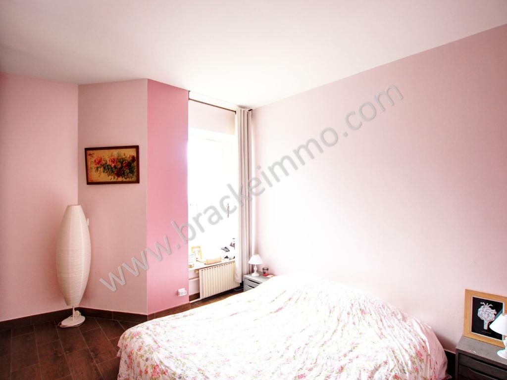 Vente Appartement de 4 pièces 108 m² - COURBEVOIE 92400 | BRACKE IMMOBILIER COURBEVOIE - AR photo12