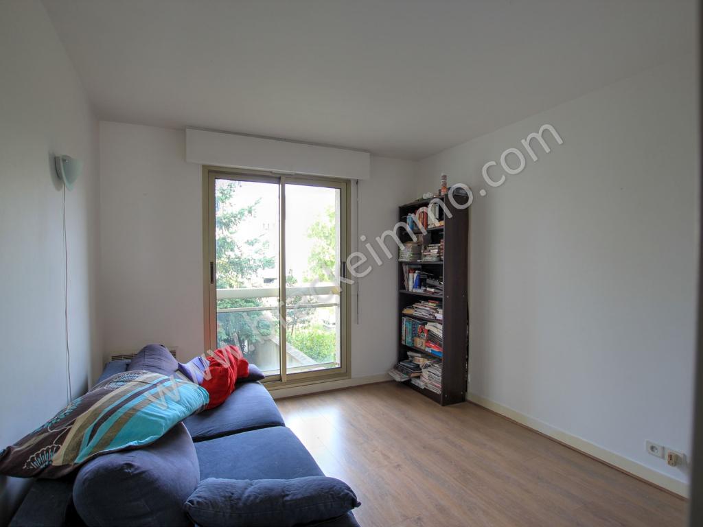 Vente Appartement de 3 pièces 70 m² - LA GARENNE COLOMBES 92250 | BRACKE IMMOBILIER COURBEVOIE - AR photo6