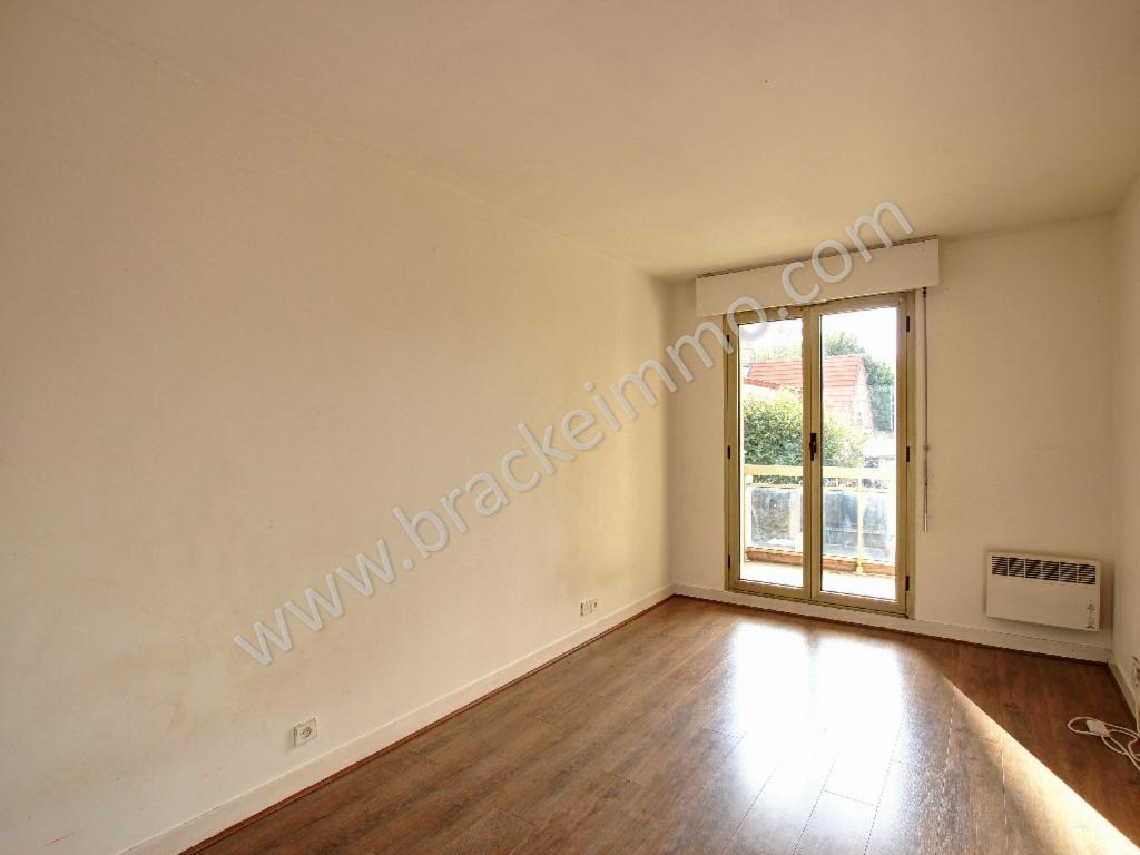 Vente Appartement de 3 pièces 70 m² - LA GARENNE COLOMBES 92250 | BRACKE IMMOBILIER COURBEVOIE - AR photo7