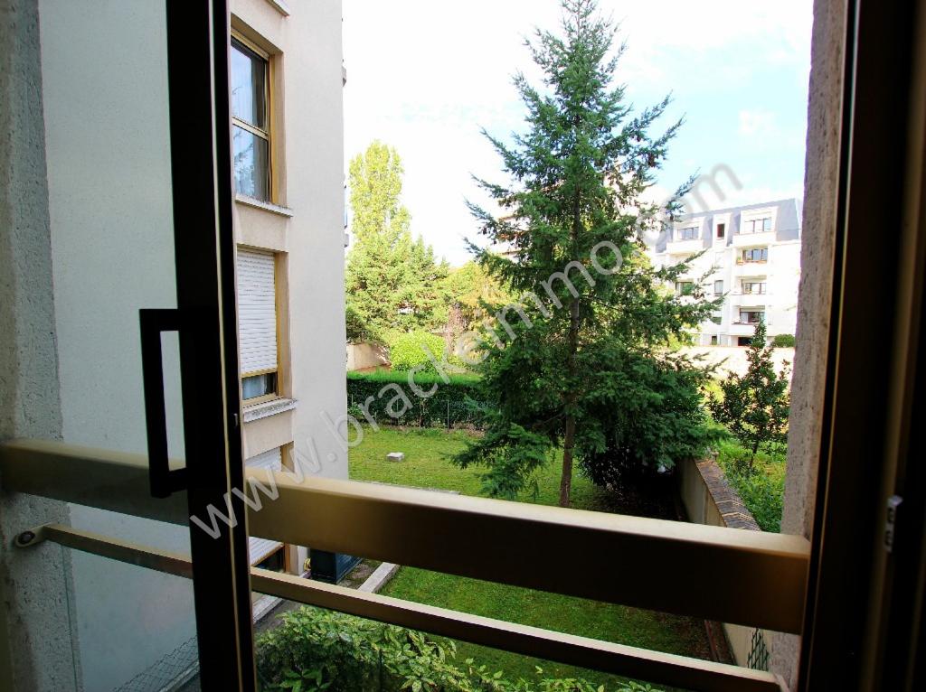 Vente Appartement de 3 pièces 70 m² - LA GARENNE COLOMBES 92250 | BRACKE IMMOBILIER COURBEVOIE - AR photo8