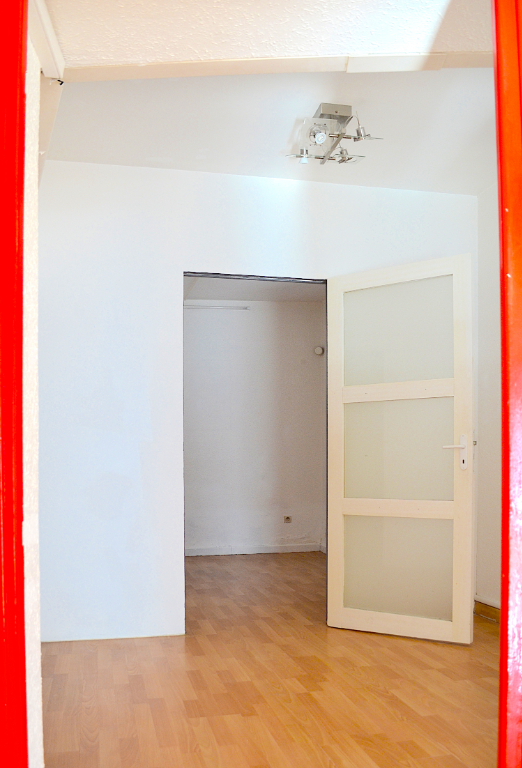 Rental empty room/storage Toulouse 700€ HC - Picture 4