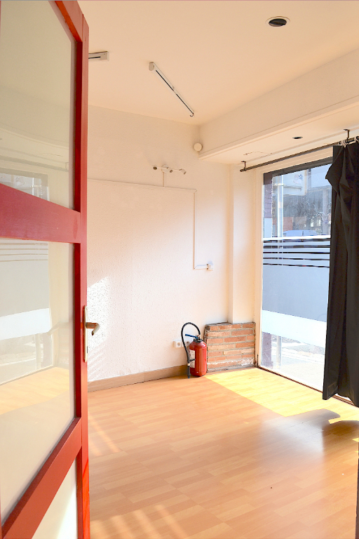 Rental empty room/storage Toulouse 700€ HC - Picture 7