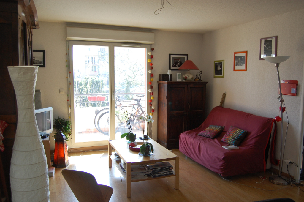 Location appartement Toulouse 729€ CC - Photo 3