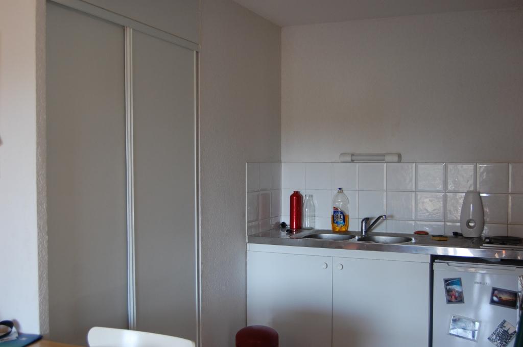 Rental apartment Toulouse 729€ CC - Picture 4