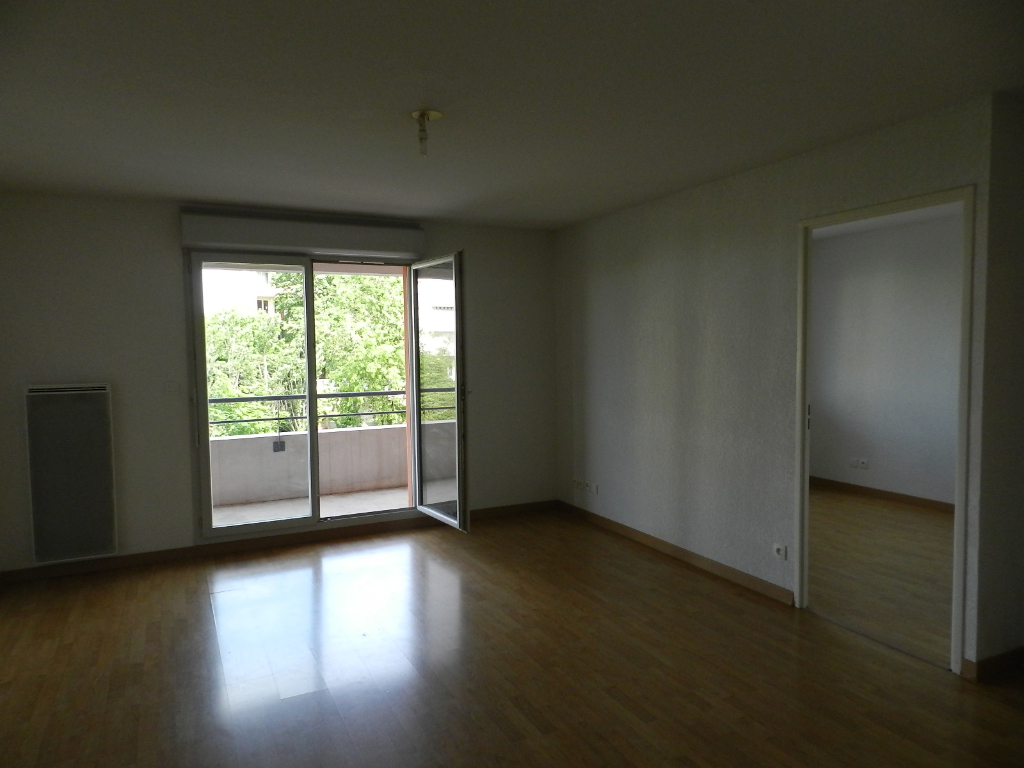 Location appartement Toulouse 729€ CC - Photo 5