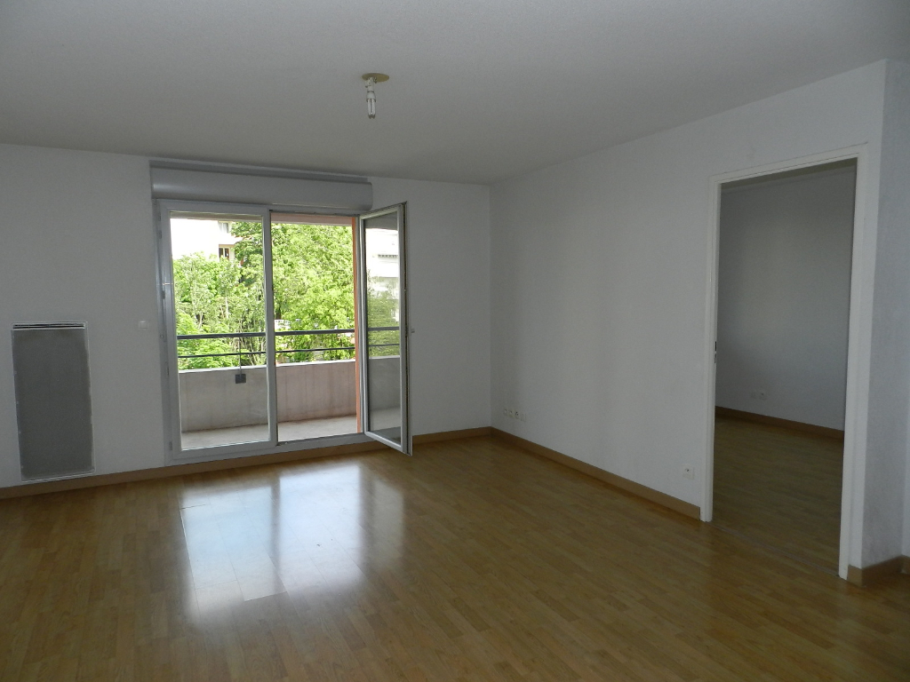 Location appartement Toulouse 729€ CC - Photo 6