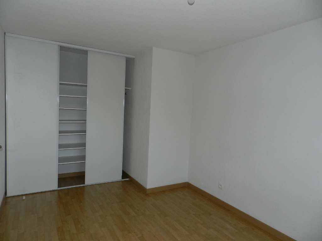 Location appartement Toulouse 729€ CC - Photo 9