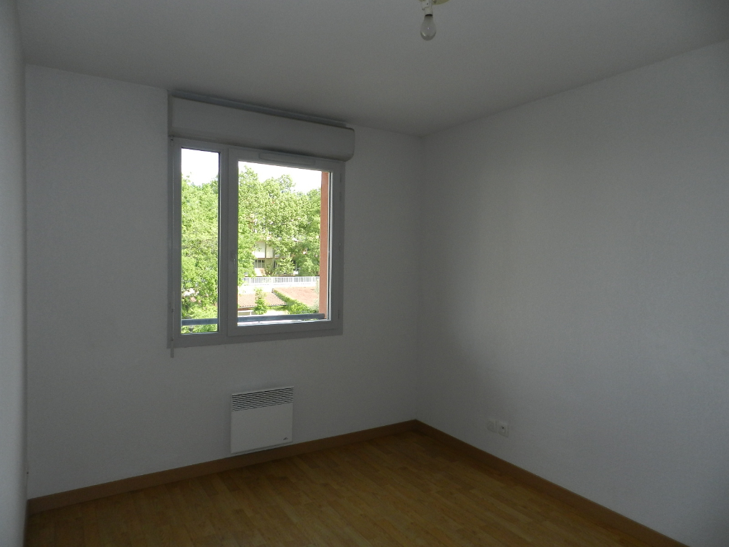 Location appartement Toulouse 729€ CC - Photo 10