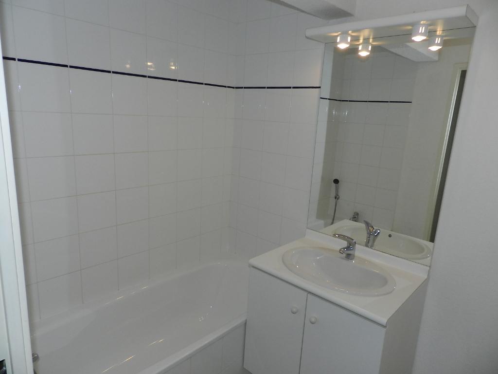 Rental apartment Toulouse 729€ CC - Picture 11