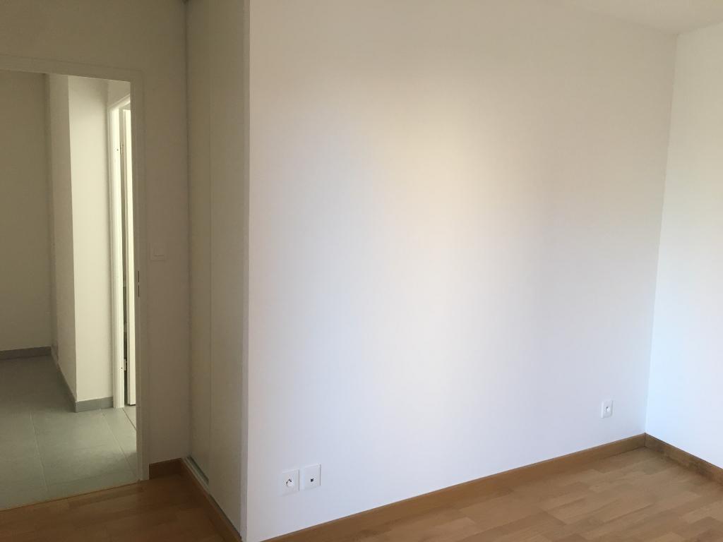 Location appartement Toulouse 1226€ CC - Photo 4