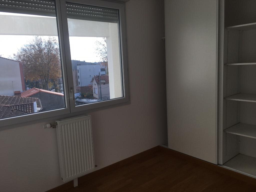 Location appartement Toulouse 1226€ CC - Photo 6