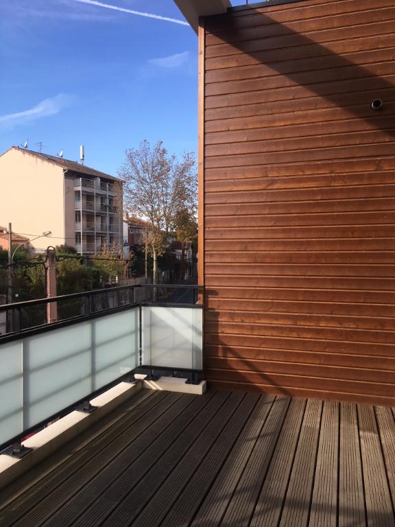 Location appartement Toulouse 1226€ CC - Photo 7