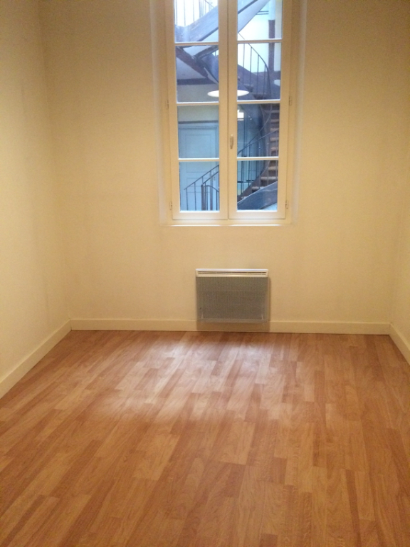 Rental apartment Toulouse 707€ CC - Picture 5