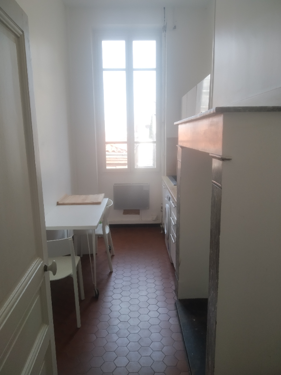 Rental apartment Toulouse 652€ CC - Picture 4