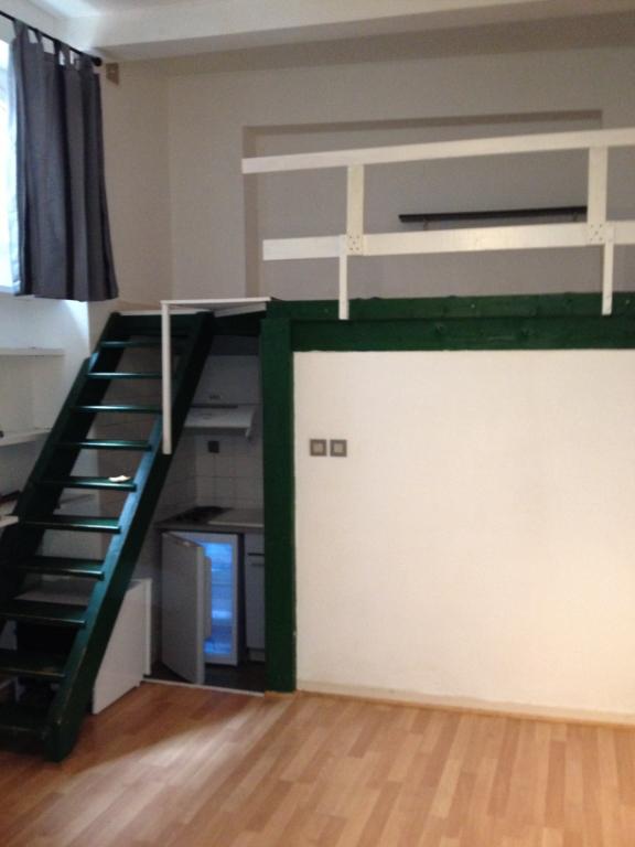 Rental apartment Toulouse 383€ CC - Picture 3