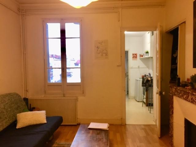 Location appartement Toulouse 439€ CC - Photo 2