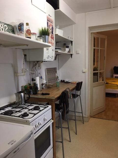 Location appartement Toulouse 439€ CC - Photo 3