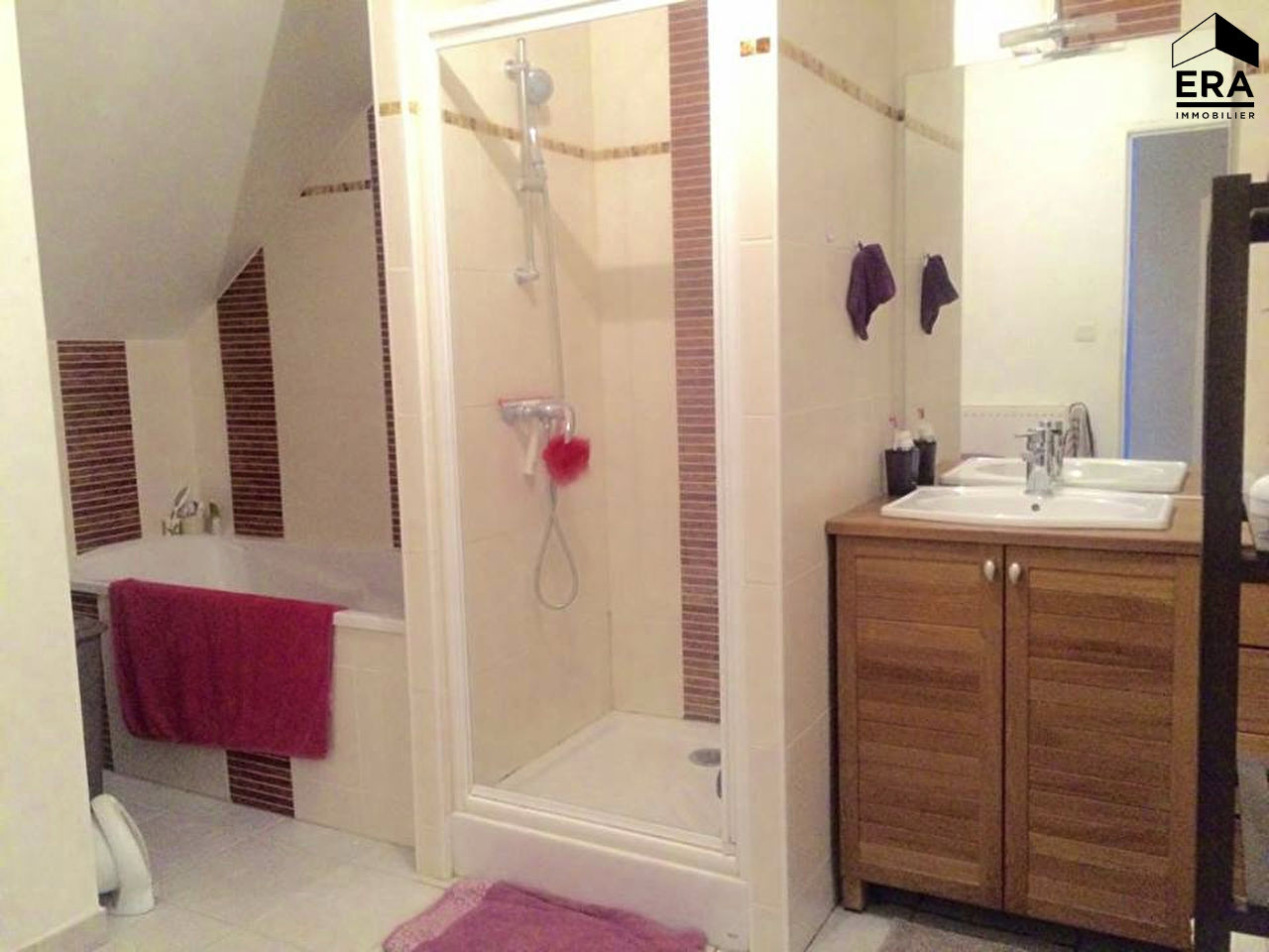 Residence securisee chaumont 52000 for Immobilier chaumont 52000