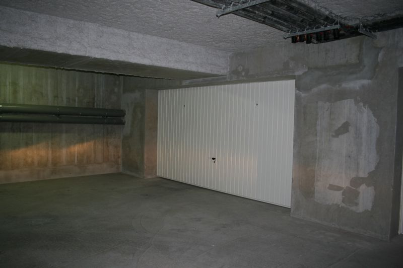Vente garage parking saint julien en genevois 74160 sur le partenaire - Garage st julien en genevois ...