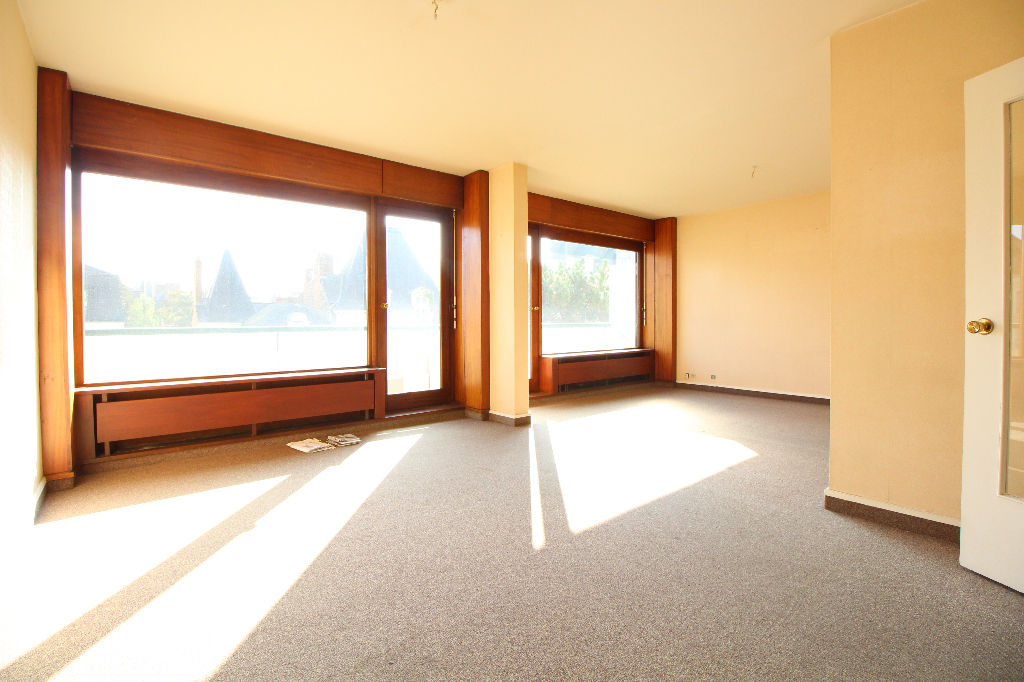 vente appartement 2 chambres quartier centre ville achat immobilier rennes rennes 35000. Black Bedroom Furniture Sets. Home Design Ideas