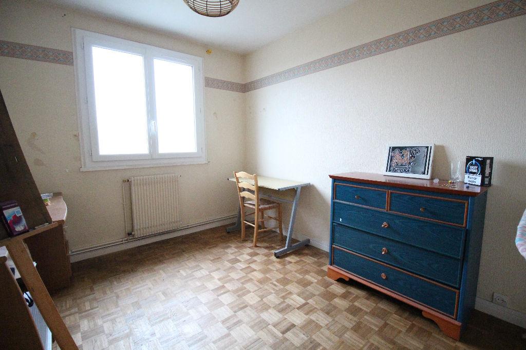 vente appartement 3 chambres quartier ste th r se achat immobilier rennes rennes 35200. Black Bedroom Furniture Sets. Home Design Ideas