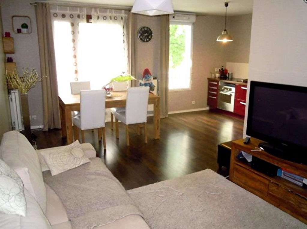 Location t3 66 m 2 chambres location immobilier - Location appartement 2 chambres ...