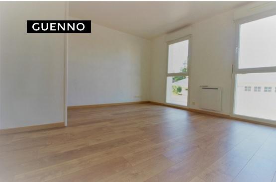 Appartement T2 à Guichen
