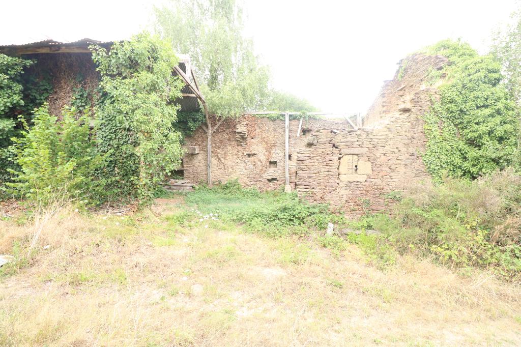 Maison T1 à Goven REF : 64972