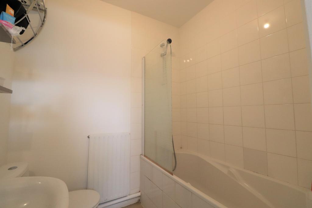 Appartement T3 à Thorigne fouillard REF : 68864