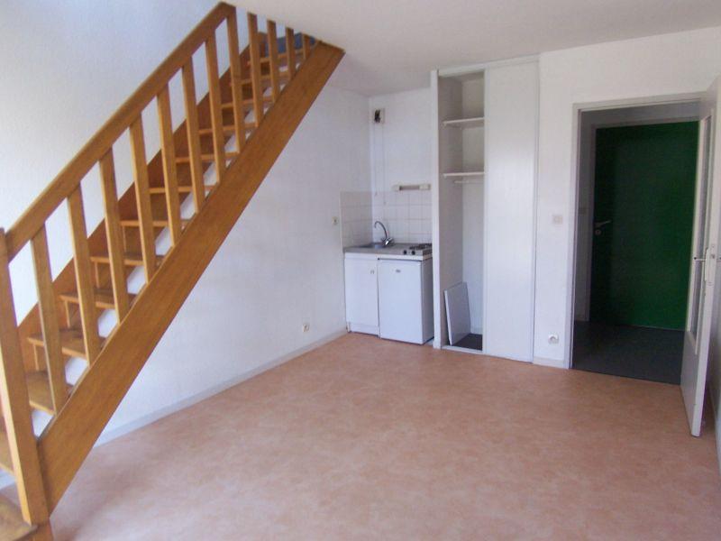 Appartement T2 à Rennes REF : 68926