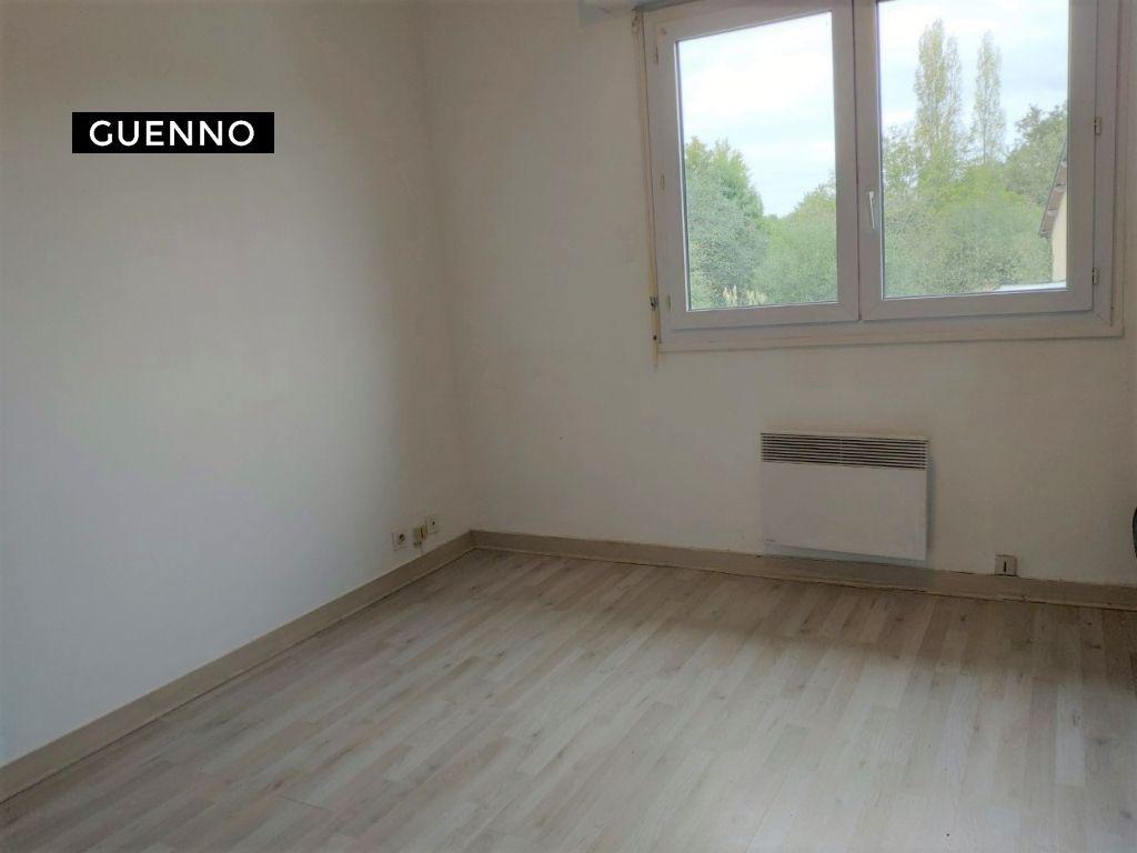 photo de Location studio meublé Proche Rennes