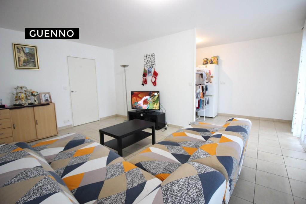 Appartement T4 à Bruz REF : 72603
