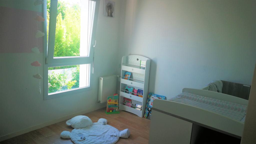 Maison T4 à Orgeres REF : 73971