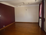 Appartement T2 à Rennes REF : 74180