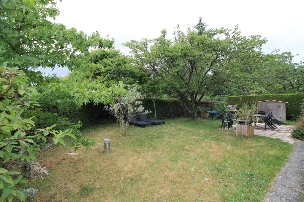Maison T6 à Domloup REF : 76951
