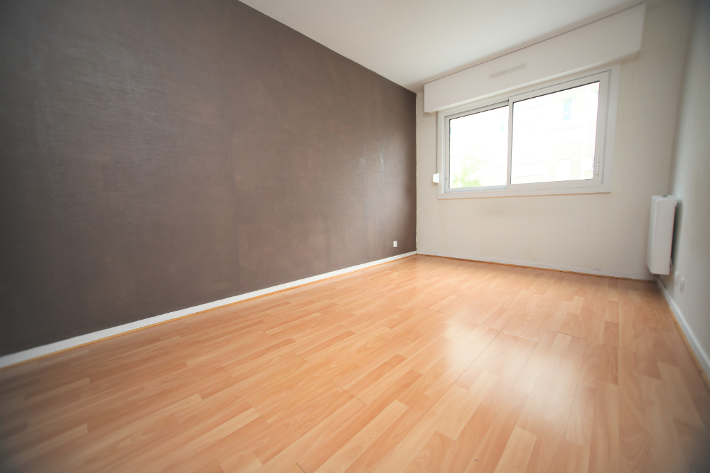 Appartement T2 à Rennes REF : 79031