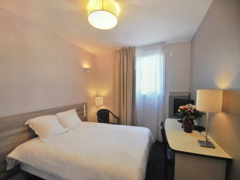 Appartement T1 à Rennes REF : 80133