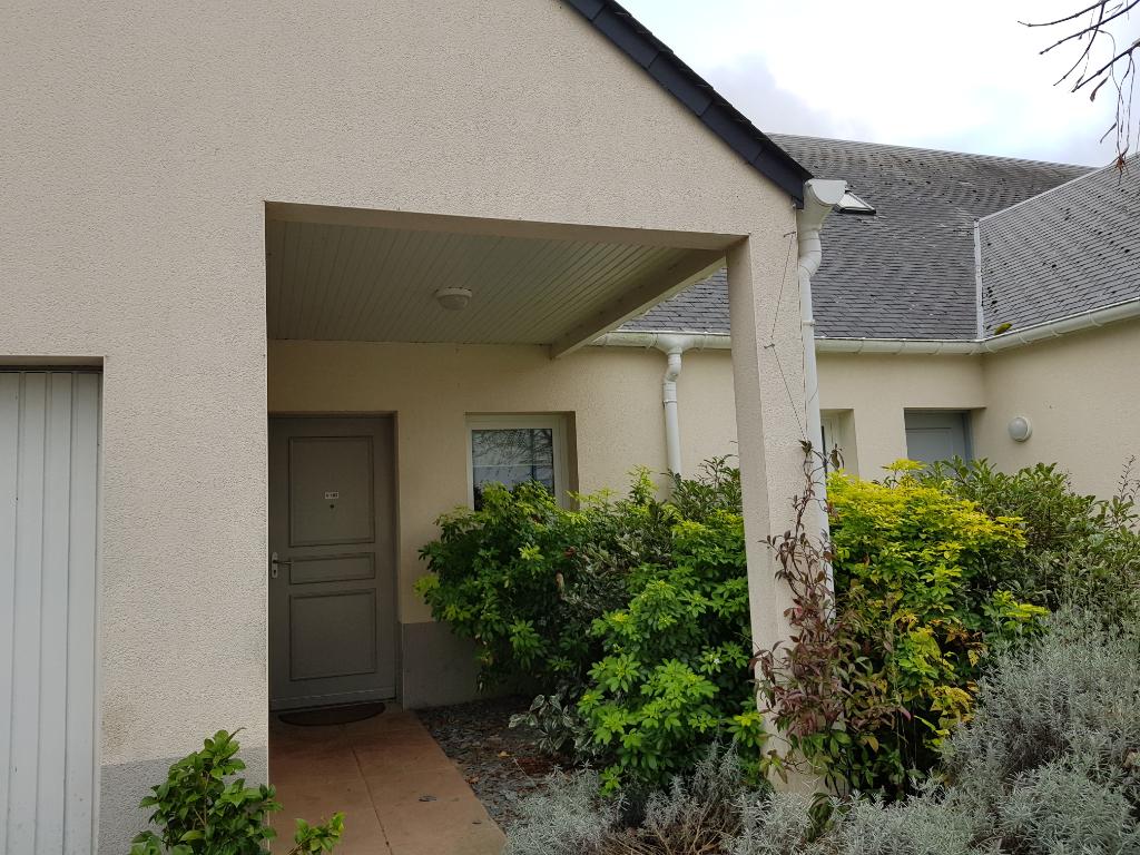 Maison T4 à La chapelle bouexic REF : 81239