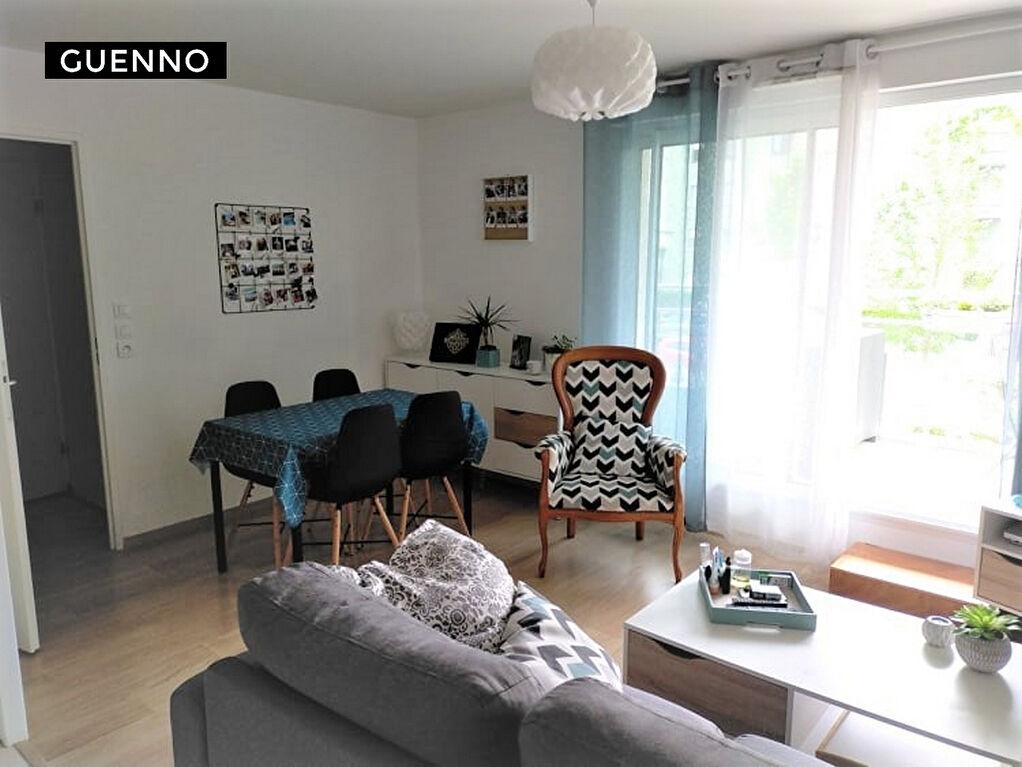 Appartement T2 à Pace