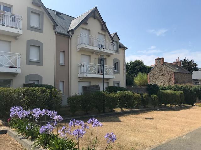 Location appartement saint quay portrieux 22410 sur le - Office du tourisme saint quay portrieux ...