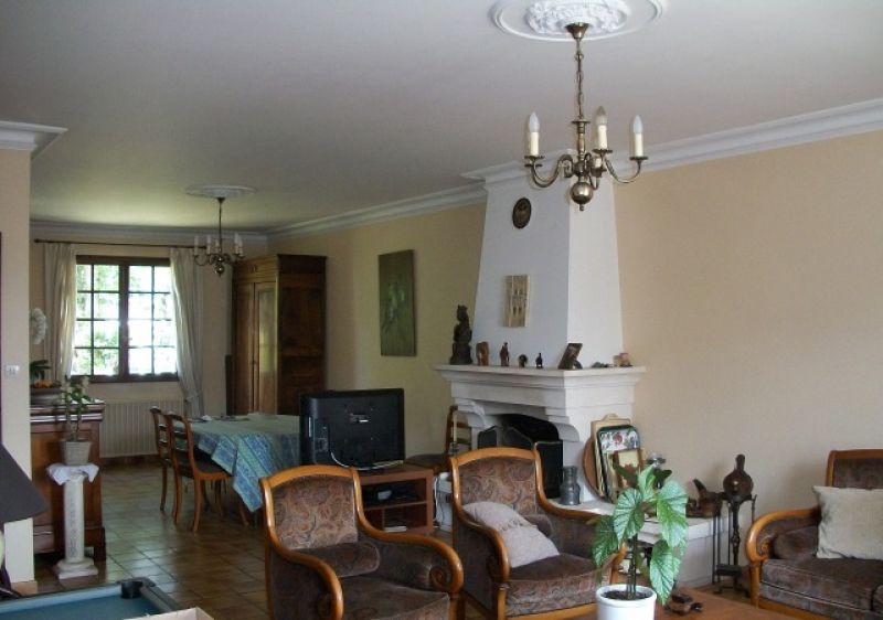 Vente Maison Nantes 44300 6 Pièces