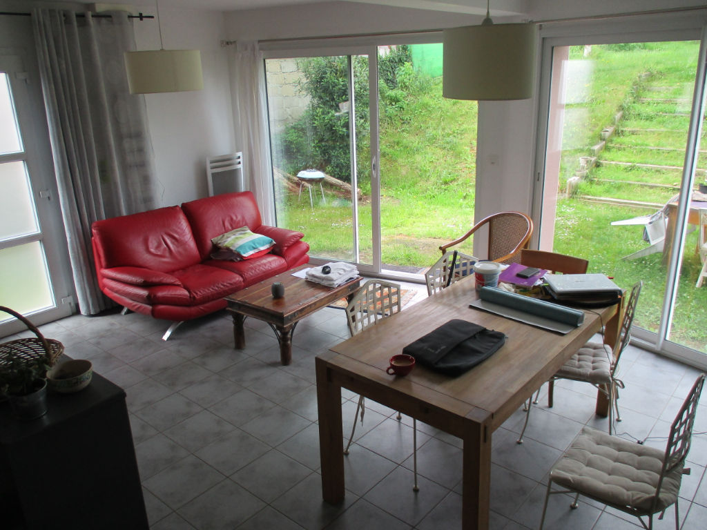 Vente maison / villa Saint malo 324 880€ - Photo 2