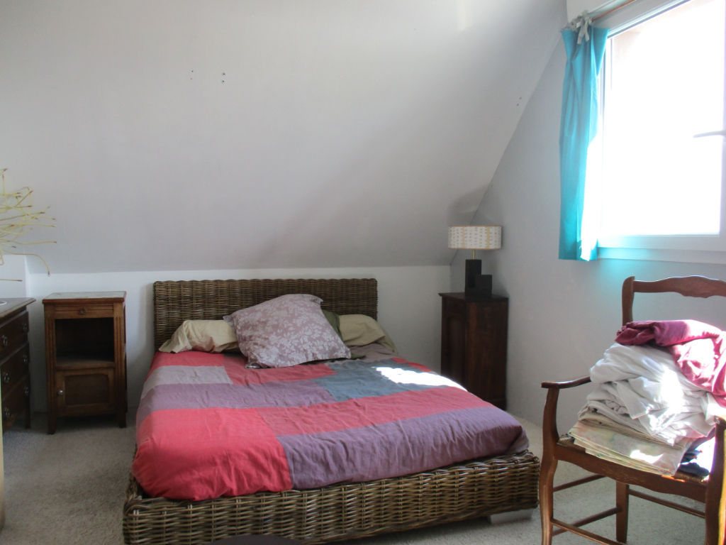 Vente maison / villa Saint malo 324 880€ - Photo 5
