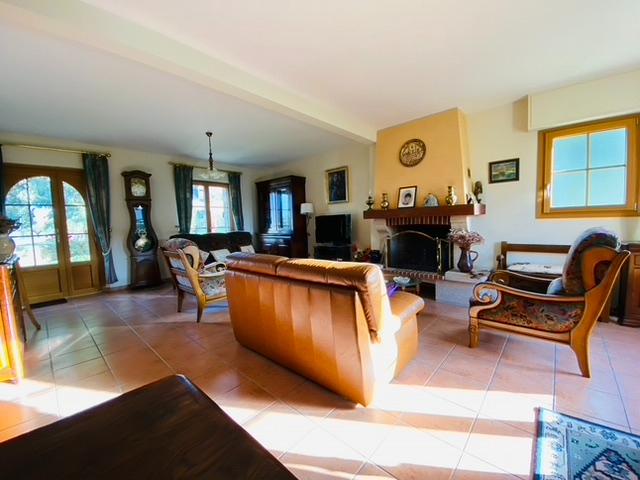 Vente maison / villa Saint suliac 534480€ - Photo 4