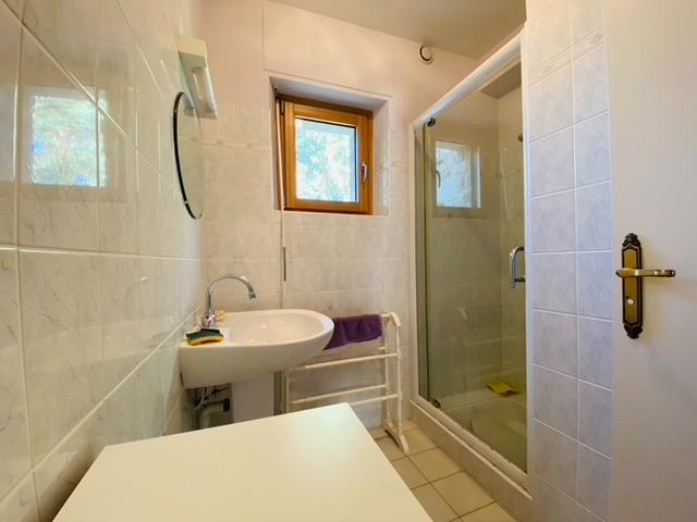 Vente maison / villa Saint suliac 534480€ - Photo 8