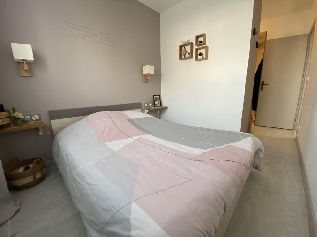 Vente maison / villa Miniac morvan 243800€ - Photo 4