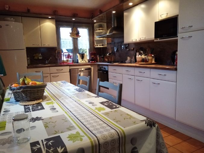 Vente maison / villa Tremereuc 471 600€ - Photo 2