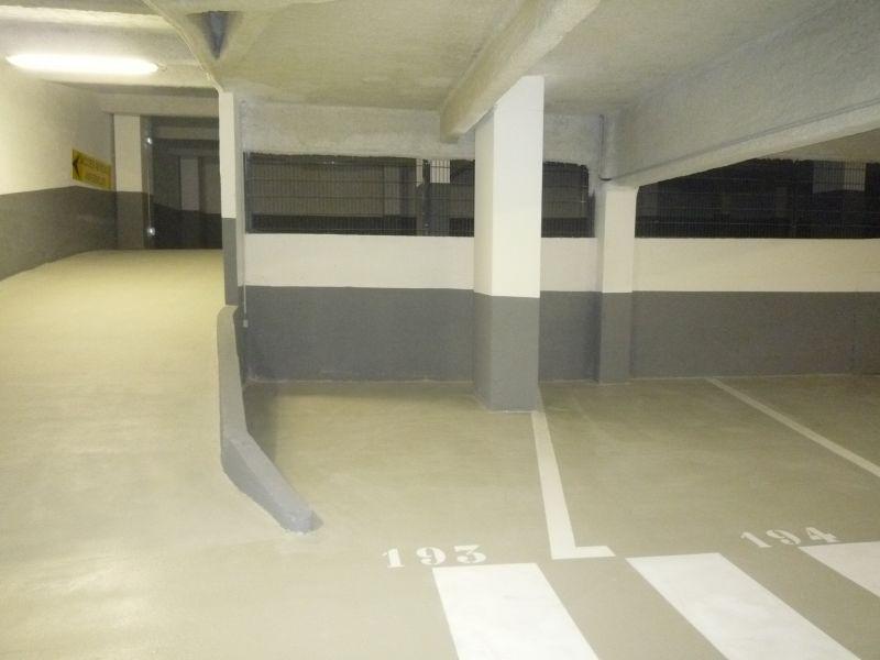 Parking moto secteur siam brest brest 29200 for Top garage brest