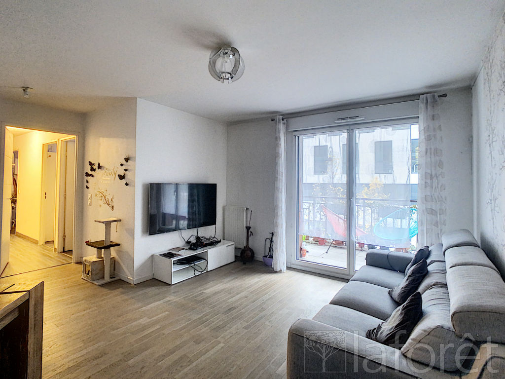 Appartement appartement antony 4 pièces 75m² ANTONY - Photo 2