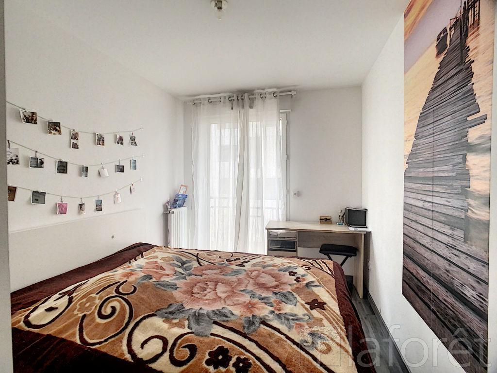 Appartement appartement antony 4 pièces 75m² ANTONY - Photo 5